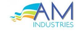 A M Industries (Al Ajwa fruit of paradise)