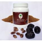 Ajwa Dates Seed Powder