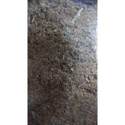 Herbal Loban - Islamic Frankincense
