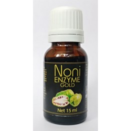 Noni Enzyme Gold