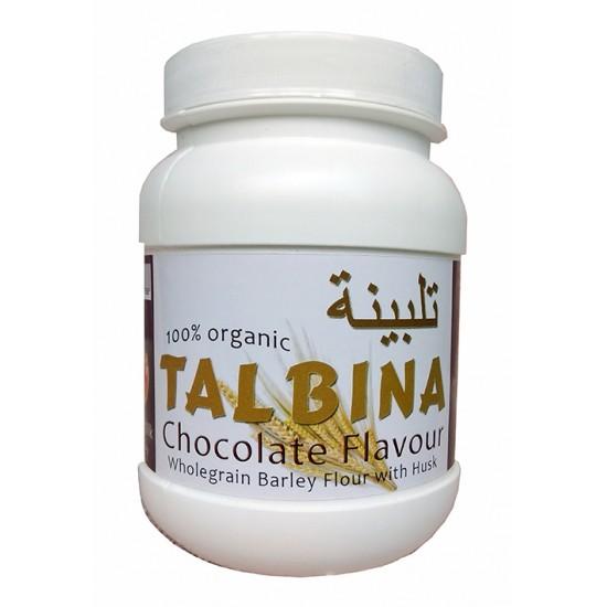 Talbina Chocolate Flavour