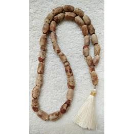 Ajwa Seed Rosary
