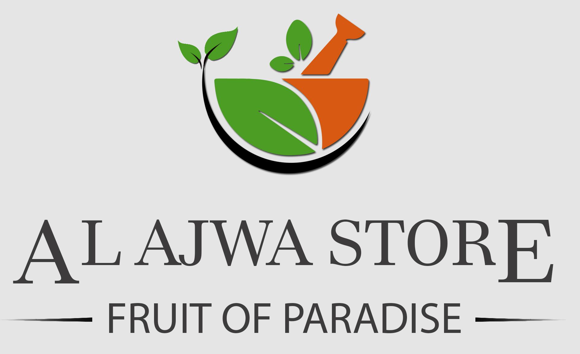 Al Ajwa Store