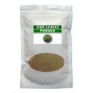 Sidr Leaf Powder (Beri ke patte)